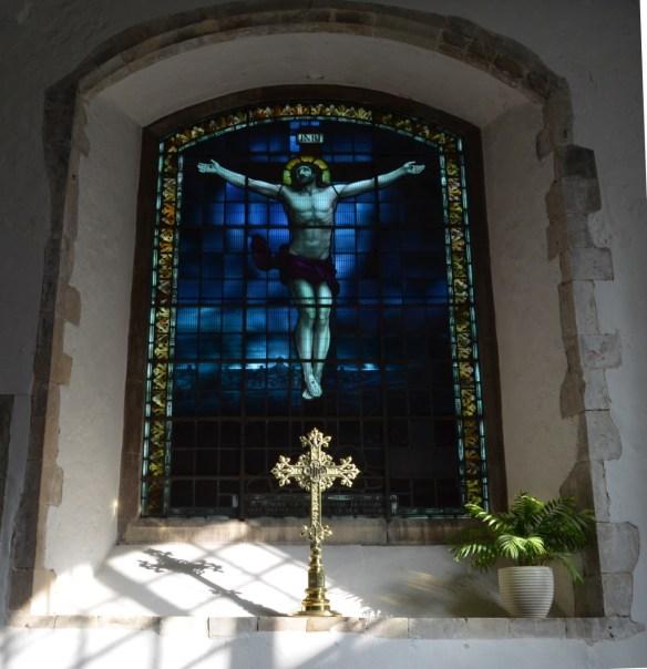 st leonard ascension2