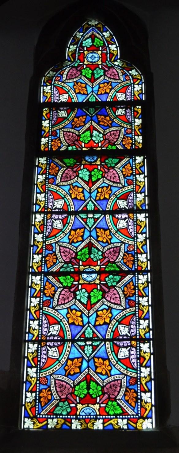 st leonard nave window crop