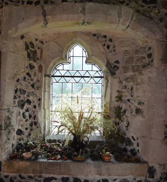 st nicholas ringwould porch window2
