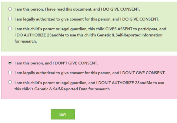23andme consent6