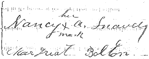 margreat bolton signature2