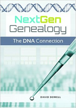 NextGen Genealogy