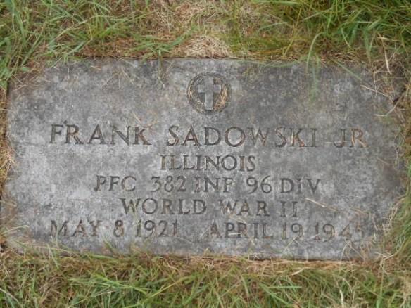 frank-sadowski-stone