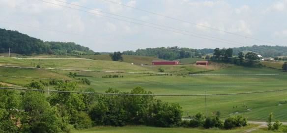 Johnson land2