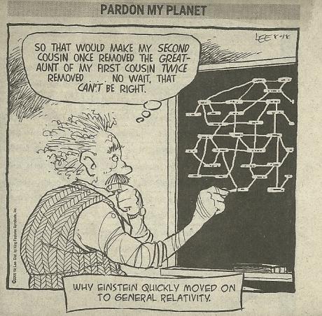 http://comicskingdom.com/pardon-my-planet