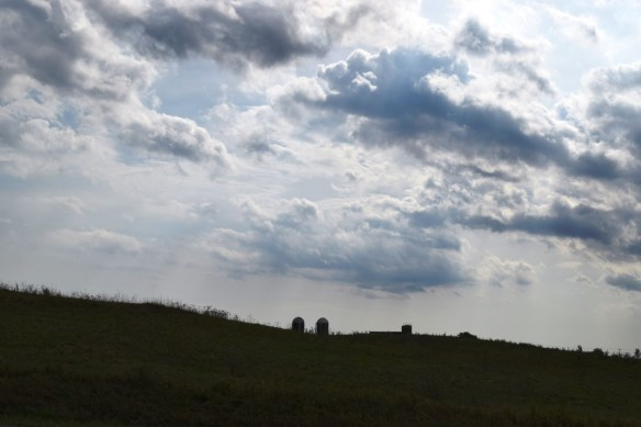 Miller farm sky 2