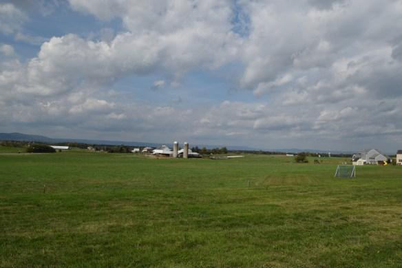 Miller farm west 3