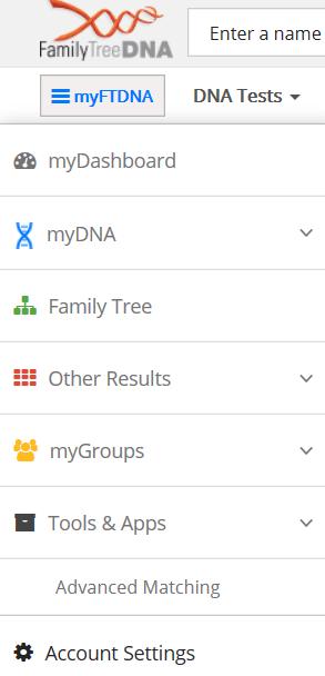 match toolbar