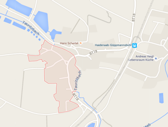 Goppmannsbuhl 2