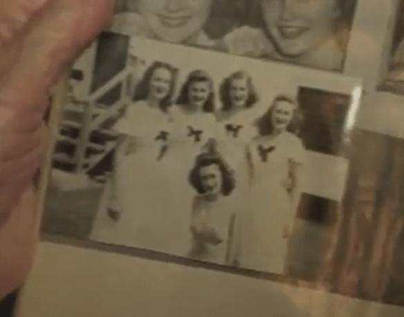 Katey Sagal Mom group