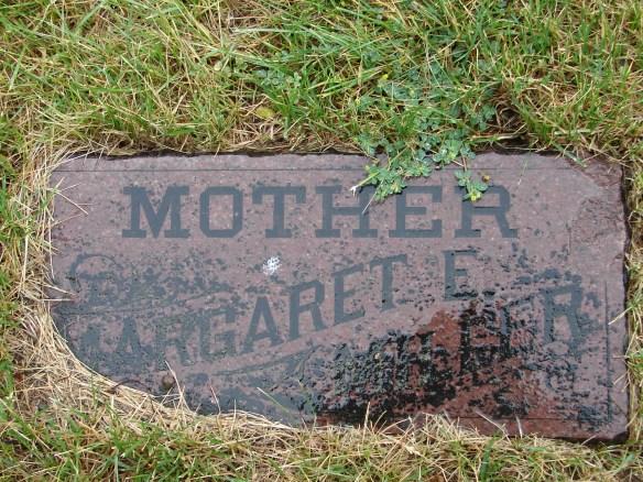 Margaret Lentz Miller 07