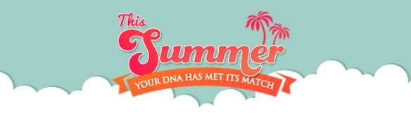 sizzling summer sale2