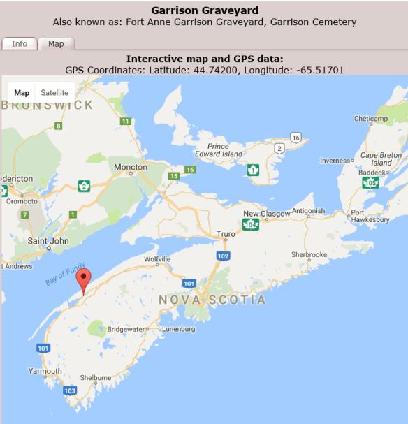 acadians-garrison-graveyard-port-royal