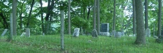 samuel-miller-cemetery