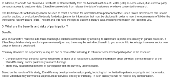v4-research-consent-5