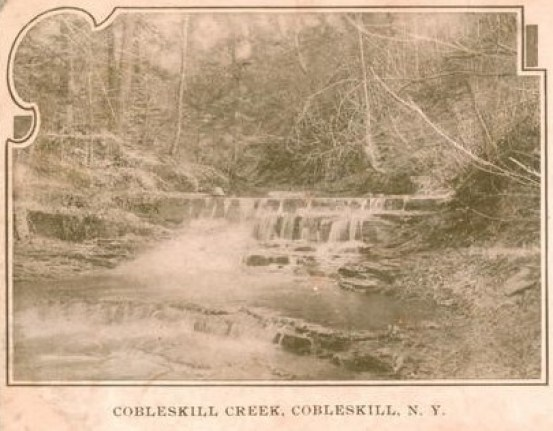 1709er-cobleskill-creek