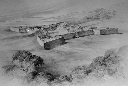 fort-frederick-rendering