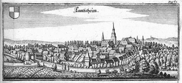 lambsheim-1645