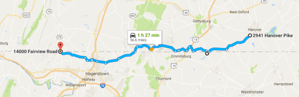 ulrich-hanover-to-frederick