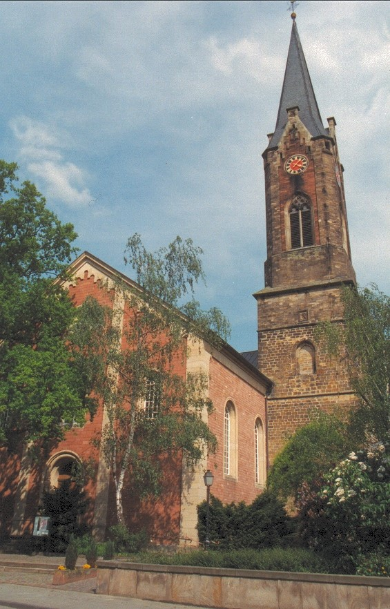 ulrich-lambsheim-church