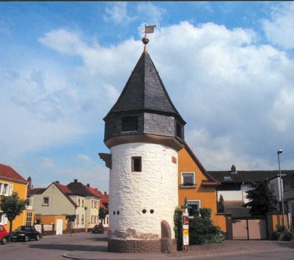 ulrich-lambsheim-tower