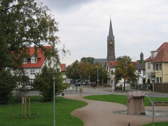 ulrich-lambsheim
