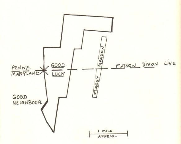 Roberta Estes | DNAeXplained – Genetic Genealogy | Page 43 on