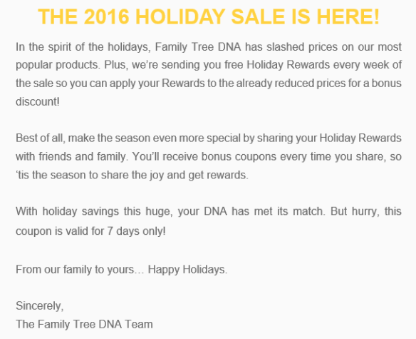ftdna-second-coupon