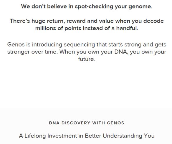 genos12