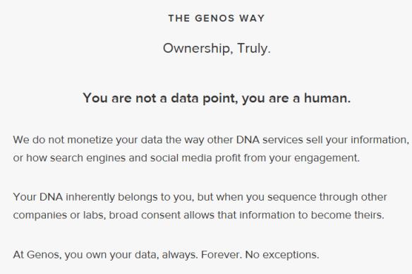 genos15