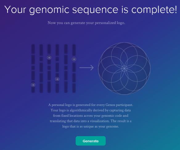 genos18