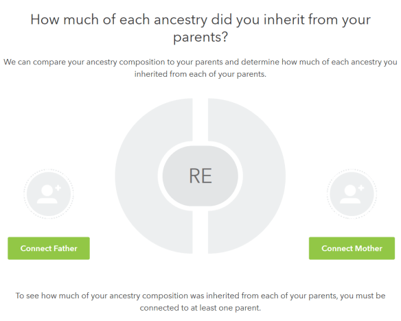 23andme-eth-seg-not-connect