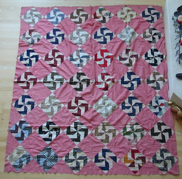 chumley-civil-war-era-quilt
