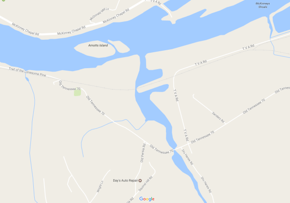dodson-ford-location