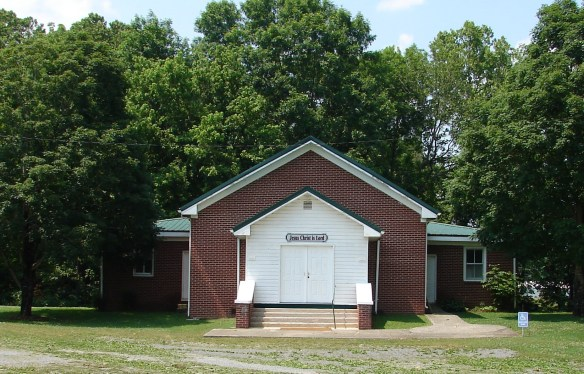 gap-creek-church-cropped
