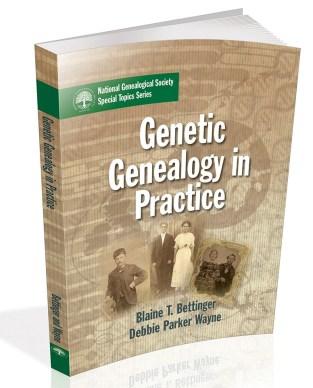 genetic-genealogy-in-practice