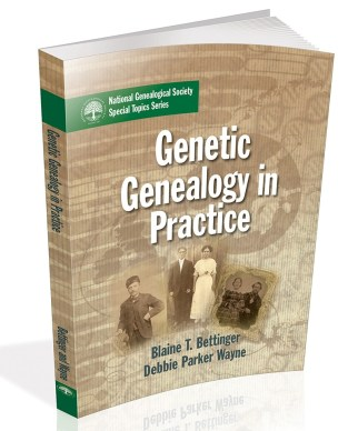 genetic-genealogy-in-practice