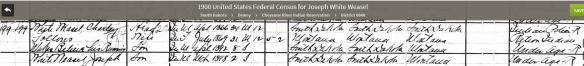 im-1900-census-white-weasel