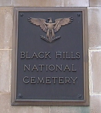 im-black-hills
