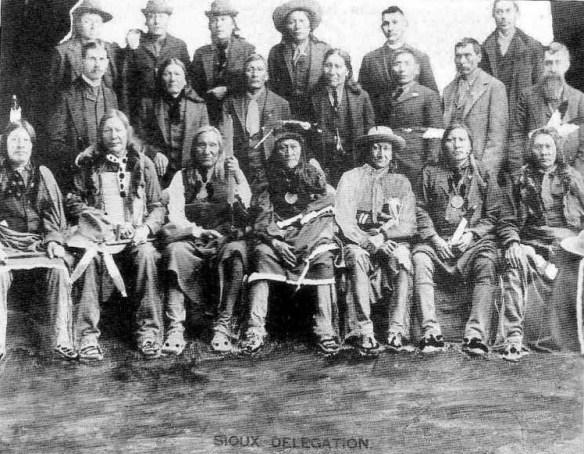 im-sioux-1891