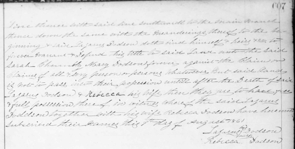 mary-dodson-1861-deed-2