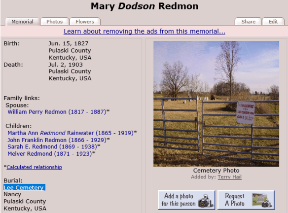 mary-dodson-findagrave