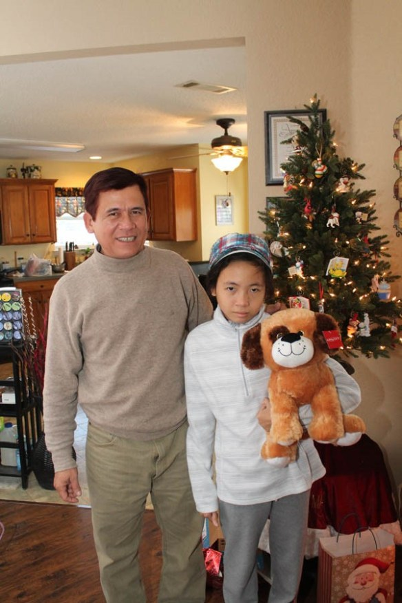 nhan-with-daughter