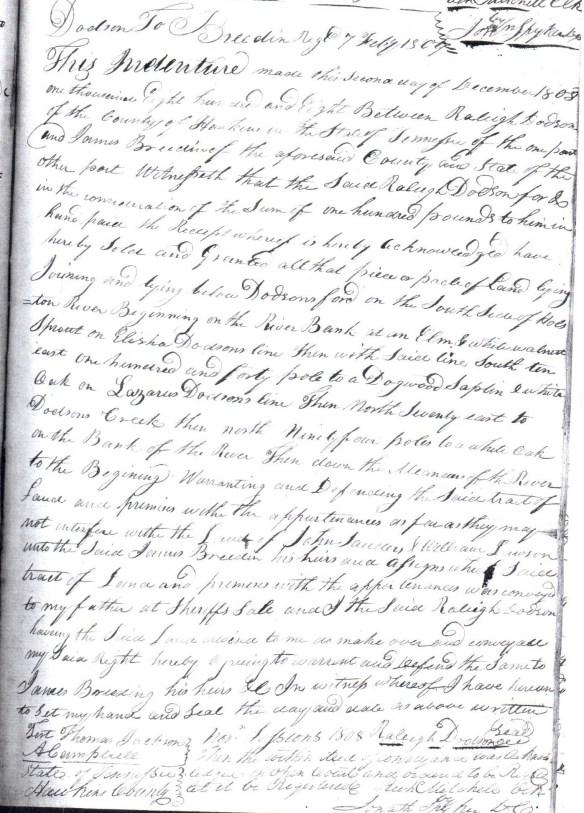 raleigh-breeden-1808-deed