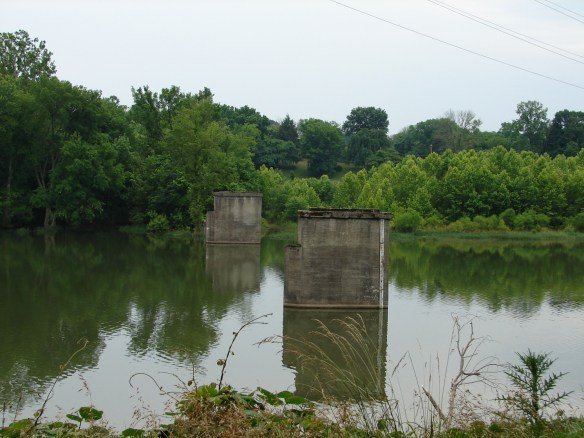 raleigh-dodson-ford-pilings