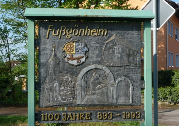 fussgoenheim-sign