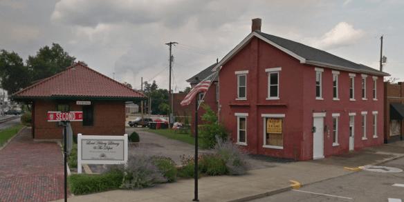 jacob-kirsch-house-and-depot-area