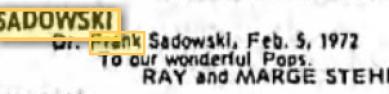 scrapbook-1974-birthday