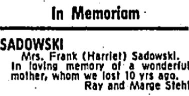 scrapbook-1981-memorial