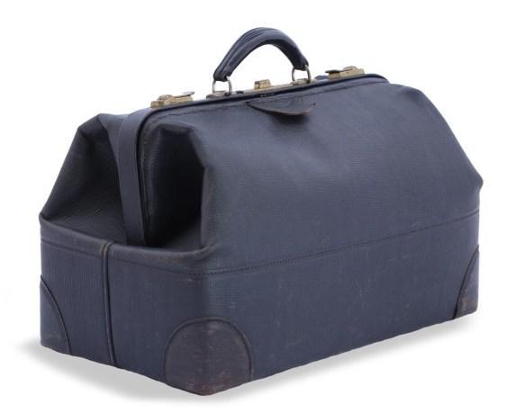 scrapbook-doctor-bag